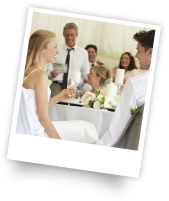 Best Man Speech Examples from thebestmanspeech com